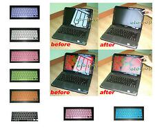 14'' Anti Glare Screen Cover + Keyboard Skin for HP Stream 14-z*** 14-z010nr
