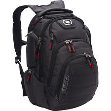 OGIO Renegade RSS 17 Laptop Backpack 2 Colors Business & Laptop Backpack NEW