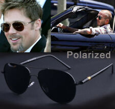 Polarized Sunglasses Driving Aviator Outdoor Sports