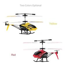 MJ808 Sky Winner 3.5CH Infrared Built-in Gyro RC Helicopter Drone RTF P8N2