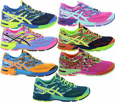 NEW asics Gel-Noosa TRI 10 Running Shoes Trainers Sport Shoes Fitness SALE
