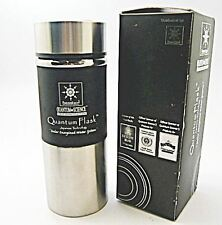 Quantum Flask  Nano Scalar Energy FusionExcel (ID & PW) FREE expedited Delivery