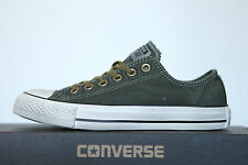 New Converse Chucks All Star low Well Worn Ox Privet 142230c Trainers
