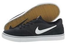 NIKE SB PAUL RODRIGUEZ 9 VR MENS SKATE BOARD SHOES BRAND NEW