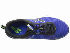 New! Mens New Balance 610 v5 Trail Running Sneakers Shoes - limited sizes
