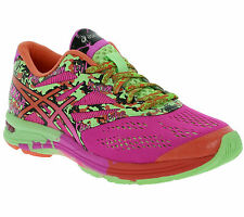 NEU asics Gel-Noosa TRI 10 Women's Shoes Running Shoes Sneakers Pink T580Q 3168