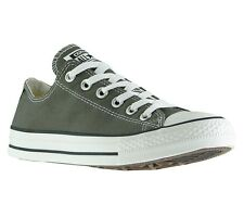 NEW Converse Chucks CT All Star SEASNL O Shoes Trainers Grey 1J794