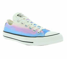 NEU Converse All Star Chuck Taylor OX shoes Women's Sneaker Trainers 551632C