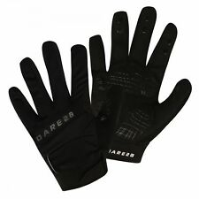 Dare 2B Mens Seize Cushioned Cycling Gloves