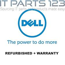 Lot of 2 - Dell Remote Access Card DRAC5  for PowerEdge 1900 2900 1950 2950 (PN: