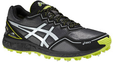 ASICS GEL FUJISETSU GTX 39.5 42.5 NEW 150€ goretex outdoor trabuco gt2000 kayano