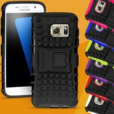 Phone Case Outdoor Case Curb Back Cover Phone Cover Case Armor Protective Case