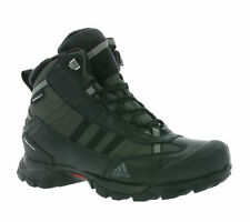 Adidas Performance Boots Womens Winter Boots Hiker Hiking Boots Boots Black