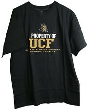 GIII University of Central Florida Property of UCF Knights Premium Adult Men's T