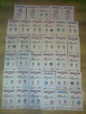 pirate programme all games UEFA EURO 2012 Ukraine & Poland
