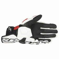 Alpinestars SP-X Air Carbon Motorbike Motorcycle Outdoors Protecting Gloves