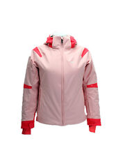 KJUS Formula DLX Jacket Girls US 12 - EU 152