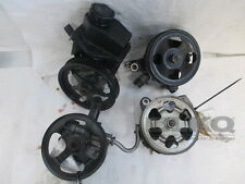 2006 Dodge Ram 2500 Power Steering Pump OEM 109K Miles (LKQ~146906362)