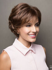 SIN CITY WIGS! SANDIE BY NORIKO SHORT BOB SOFT LAYERS CUTE TEXTURED BEST SELLER