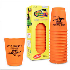 12pcs Speed Stacks Sport Stacking Cups Children Kids Trainning  ES