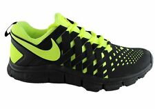 NEW NIKE FREE TRAINER 5.0 MENS RUNNING SHOES