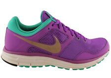 NEW NIKE LUNARFLY+ 4 WOMENS SPORTS/RUNNING SHOES