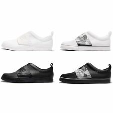 Puma El Rey FUN Urban Men Casual Slip-On Shoe Sneakers Pick 1
