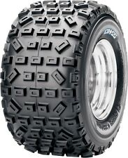 Maxxis Razr Cross 4-Ply Sport ATV Rear Tire 18X6.5-8 (TM06245100)