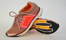 ADIDAS Boost Stella Mc Cartney Sneakers trainers Size 36,37,38,39,41 & 42 Shoes