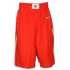 Davidson Wildcats NCAA Nike Authentic Basketball Shorts Dri-Fit NWT Southern New