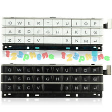 BRAND NEW QWERTY KEYPAD KEYBOARD + FLEX CABLE FOR BLACKBERRY Q30 PASSPORT