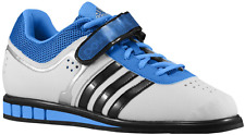 ADIDAS POWERLIFT II 40 NEW 110€ fitness power perfect weightlifting workout shoe
