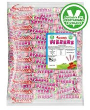SWIZZELS FIZZERS SWEETS CANDYS BIRTHDAY PARTY FAVOURS BAG FILLER PICK N MIX