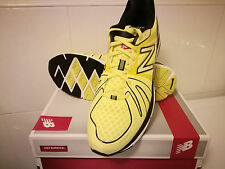 New! Mens New Balance 780 v3 Running Sneakers Shoes 13