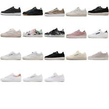 Reebok Club C 85 Vintage Classic Women Shoes Sneakers Low-Cut Trainers Pick 1