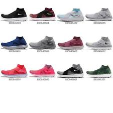 Wmns Nike Free RN Motion FK 2017 Run Flyknit Women Running Shoes Trainers Pick 1
