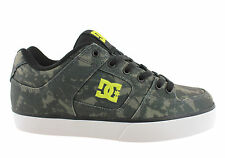 NEW DC SHOES PURE SP MENS HIGH PERFORMANCE SKATE SHOES