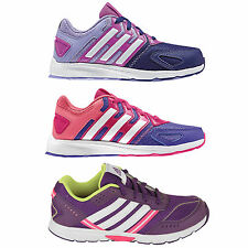 adidas Performance Faito Adifaito kids running shoes Trainers Sport Shoes Girls