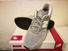 New! Mens New Balance 530 90's Remix Running Sneakers Shoes - Oxidation
