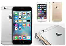 Apple iPhone 6S/6 Plus/6/5s Factory Unlocked16GB/32GB/64GB/128GB All Colors LOT