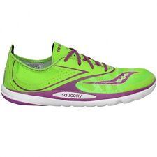 SAUCONY HATTORI LC 37-43 NEW 90€ running shoes ride guide omni triumph fastwitch