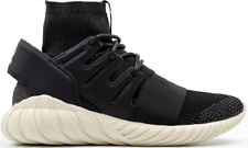 ADIDAS ORIGINALS TUBULAR DOOM PRIMEKNIT PK 42.5-49 NEW 160€ equipment yeezy flux