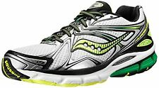 Saucony Men's Hurricane 16 Running Shoe