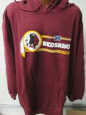Redskins Big Mens 3XL - 6XL  2XLT 3XLT  Hooded Sweatshirt  KK 6420 KK 6425