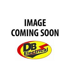 Front Disc Brake Pads for Beta Evo 250 (2T) 2009 250cc  By GOLDfren