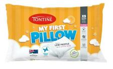 Tontine I am your First Pillow(Pack of  2 )