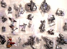 Heritage Lord of the Rings Elan Merch Minis Dragons Knights & Magick Miniatures