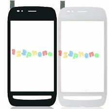 BRAND NEW TOUCH SCREEN GLASS LENS DIGITIZER FOR NOKIA LUMIA 710