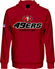 San Francisco 49 ers Hoody Hoodie,NFL Football,Hooded Sweatshirt,New