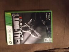 Pre-Owned Video Games for X Box 360, X Box One and PS3 - FREE SHIPPING!